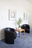 APP Köln Psychotherapie