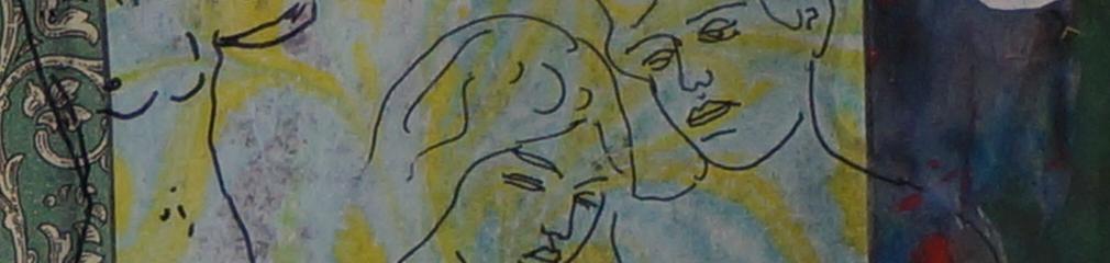 Inklusive Psychodynamisch Imaginative Traumatherapie (PITT) nach Frau Prof. Reddemann